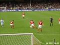 AZ - Feyenoord 4-1 31-10-2004 (61).JPG