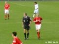 AZ - Feyenoord 4-1 31-10-2004 (62).JPG