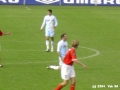 AZ - Feyenoord 4-1 31-10-2004 (63).JPG