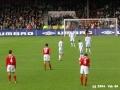 AZ - Feyenoord 4-1 31-10-2004 (64).JPG