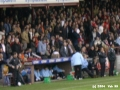 AZ - Feyenoord 4-1 31-10-2004 (65).JPG
