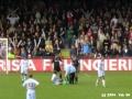 AZ - Feyenoord 4-1 31-10-2004 (66).JPG