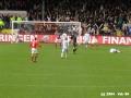 AZ - Feyenoord 4-1 31-10-2004 (67).JPG