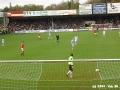 AZ - Feyenoord 4-1 31-10-2004 (68).JPG