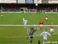 AZ - Feyenoord 4-1 31-10-2004 (7).JPG