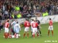 AZ - Feyenoord 4-1 31-10-2004 (70).JPG