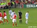 AZ - Feyenoord 4-1 31-10-2004 (71).JPG