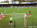 AZ - Feyenoord 4-1 31-10-2004 (72).JPG