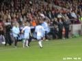 AZ - Feyenoord 4-1 31-10-2004 (73).JPG