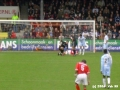 AZ - Feyenoord 4-1 31-10-2004 (74).JPG