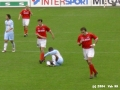 AZ - Feyenoord 4-1 31-10-2004 (75).JPG
