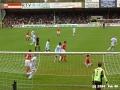 AZ - Feyenoord 4-1 31-10-2004 (76).JPG