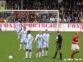 AZ - Feyenoord 4-1 31-10-2004 (77).JPG