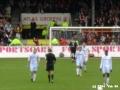 AZ - Feyenoord 4-1 31-10-2004 (78).JPG