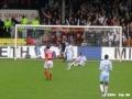 AZ - Feyenoord 4-1 31-10-2004 (79).JPG