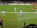 AZ - Feyenoord 4-1 31-10-2004 (8).JPG