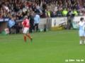 AZ - Feyenoord 4-1 31-10-2004 (82).JPG
