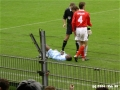 AZ - Feyenoord 4-1 31-10-2004 (84).JPG