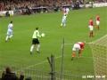 AZ - Feyenoord 4-1 31-10-2004 (85).JPG