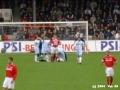 AZ - Feyenoord 4-1 31-10-2004 (86).JPG