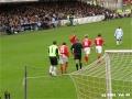 AZ - Feyenoord 4-1 31-10-2004 (87).JPG