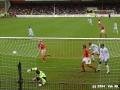AZ - Feyenoord 4-1 31-10-2004 (88).JPG