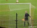 AZ - Feyenoord 4-1 31-10-2004 (89).JPG