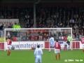 AZ - Feyenoord 4-1 31-10-2004 (9).JPG