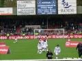 AZ - Feyenoord 4-1 31-10-2004 (90).JPG