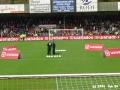 AZ - Feyenoord 4-1 31-10-2004 (91).JPG