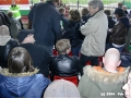 AZ - Feyenoord 4-1 31-10-2004 (93).JPG
