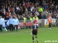 AZ - Feyenoord 4-1 31-10-2004 (94).JPG