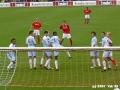 AZ - Feyenoord 4-1 31-10-2004 (95).JPG