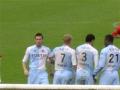 AZ - Feyenoord 4-1 31-10-2004 (96).JPG