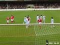 AZ - Feyenoord 4-1 31-10-2004(0).JPG