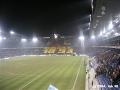 Basel - Feyenoord 1-0 16-12-2004 (1).JPG