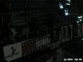 Basel - Feyenoord 1-0 16-12-2004 (10).JPG