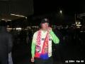 Basel - Feyenoord 1-0 16-12-2004 (12).JPG