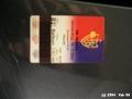 Basel - Feyenoord 1-0 16-12-2004 (15).JPG