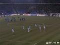 Basel - Feyenoord 1-0 16-12-2004 (2).JPG