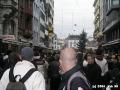 Basel - Feyenoord 1-0 16-12-2004 (29).JPG