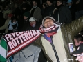 Basel - Feyenoord 1-0 16-12-2004 (3).JPG