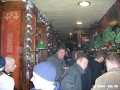 Basel - Feyenoord 1-0 16-12-2004 (32).JPG