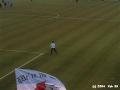 Basel - Feyenoord 1-0 16-12-2004 (4).JPG