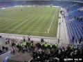 Basel - Feyenoord 1-0 16-12-2004 (6).JPG