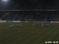 Basel - Feyenoord 1-0 16-12-2004 (7).JPG