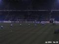 Basel - Feyenoord 1-0 16-12-2004 (8).JPG