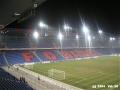 Basel - Feyenoord 1-0 16-12-2004 (9).JPG