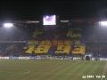 Basel - Feyenoord 1-0 16-12-2004(0).JPG