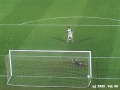 Feyenoord - PSV 1-1 beker 20-04-2005 (10).JPG